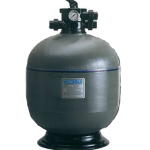 Waterco Micron Fibreglass Sand Filters Pakistan
