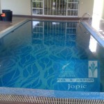 Mosaic Tiles Project 1 - jopic pool Pakistan