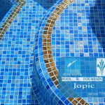 Mosaic-Tile-Project-2 JOPIC POOL Pakistan