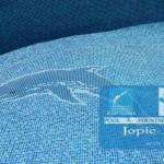 Mosaic-Tile-Project-3 JOPIC POOL Pakistan
