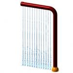 water bars