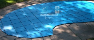 Pool Safety Cover in Pakistan - JOPIC POOL