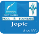JOPIC POOL
